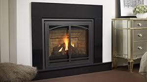 regency panorama p33 gas fireplace