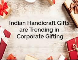 gifts for corporates archives gift