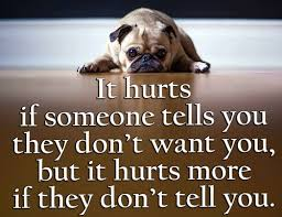hurting quotes and sayings about being hurt status quotes