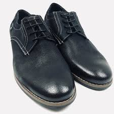 steve madden shoes mens cherp oxford