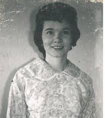 Polly Campbell Obituary - Indian Trail, North Carolina | Legacy.com