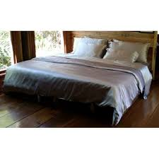 pure mulberry silk duvet cover