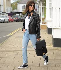 leather jackets for women you will wear