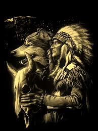im 871 native american wallpaper