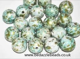 jewellery making supplies bedazzle