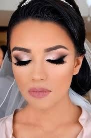 need wedding makeup ideas our