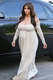 ملابس المرأة الحامل - أجمل أزياء الحمل بالصور - موسوعة