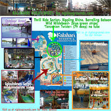 kalahari resorts poconos pa your