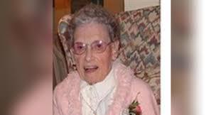 Imogene C. Smith (Christian) Obituary - Visitation & Funeral ...