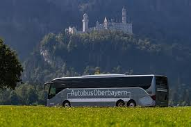 linderhof castles day tour from munich