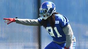 Kelvin Sheppard trying to win Giants' starting job at middle ...