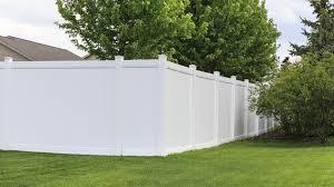 David W Myers Good Fences Don T Always Make Good Neighbors