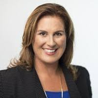 Melinda Smith's email & phone | University of Western Sydney's Examinations  Officer email