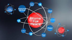 atoms for peace by Adam Giddings on Prezi Next