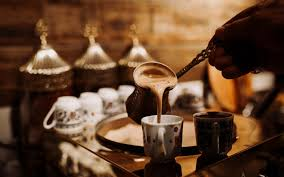 arabic coffee in dubai cafe bateel coffee planet more mybayut