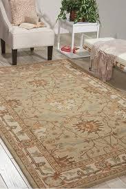 ih 76 rug oriental area rug