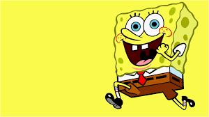 78 spongebob squarepants wallpapers on