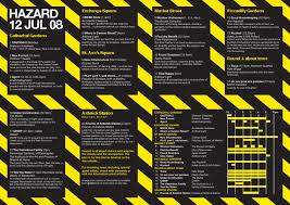 hazard brochure back | Nature | Free 30-day Trial | Scribd