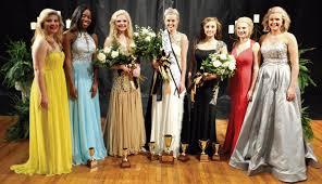 Miss SAR 2016 crowned - Americus Times-Recorder | Americus Times ...