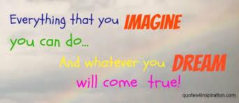 kindergarten inspirational quotes image quotes at com