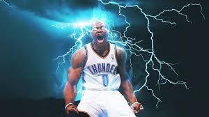 2560x1440 oklahoma city thunder