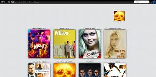 6 Best Sites Like CYRO.SE Movies [In 2020] | Techixty