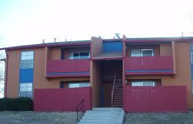 vista del rio apartments affordable