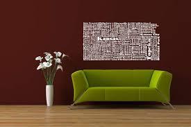 Amazon Com Kansas Word Cloud Kansas Topeka Wall Art Kansas Decal State Vinyl Wall Lettering State Art Wall Decal Home Art Office Decor Made In Usa Home Kitchen