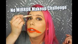 jaclyn hill no mirror makeup saubhaya