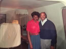 Obituary | Adeline Mitchell | Thomas T. Edwards Funeral Home, Inc.