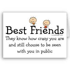 what makes a good friend best friend quotes best friendship