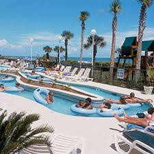 myrtle beach vacations grand ss
