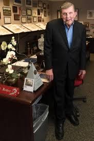 G. Raymond Becker   PeoriaMagazines.com