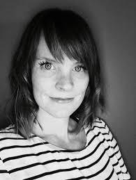 Library: Read Abby Webb's Purple Play Picks – Theatre Alberta - Theatre  AlbertaTheatre Alberta