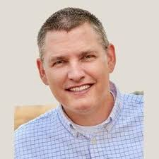 Michael Cox - Director of Marketing - Cork Industries | LinkedIn