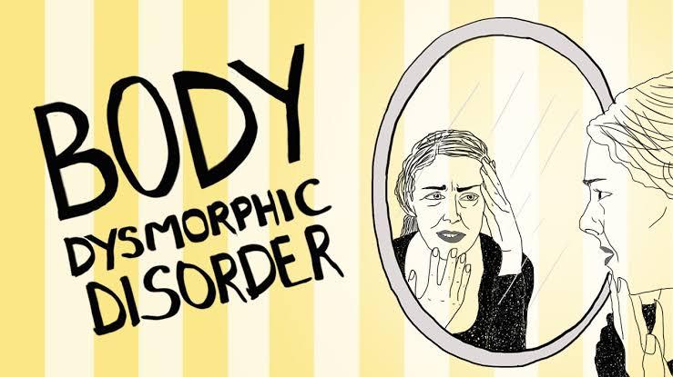 Mengenal Lebih dalam Tentang Gangguan Psikologis Body Dysmorphic Disorder