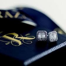 razny jewelers 23 photos 42 reviews