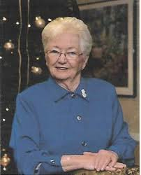 Hilda Powell Weaver (1920-2018) - Find A Grave Memorial