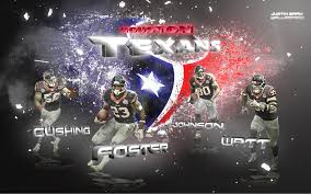 wallpapers page 30 houston texans