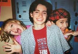 The actor who played Gordo in Lizzie McGuire is unrecognisable ...