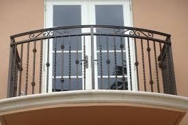 Balcony Railing Design Ideas Urbanplug Co