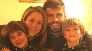 family photos of sasha milan