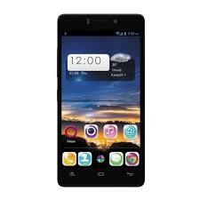 QMobile Noir Z3 - Mobile Price ...
