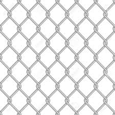 Chainlink Fence Pattern Vector Seamless Background Chain Link Royalty Free Cliparts Vectors And Stock Illustration Image 67734141