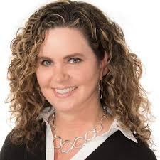 Traci Smith- Realtor Better Homes & Gardens - Home | Facebook
