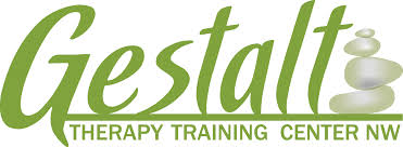 Looking for a Gestalt therapist? — Gestalt Therapy Training Center-NW