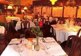 Post Oak Grill   Restaurants in Houston, TX 77056