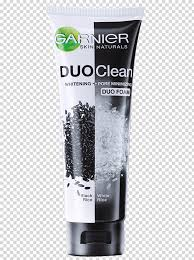 garnier skin naturals fresh eye makeup