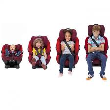 joie every stage baby car seat malaysia