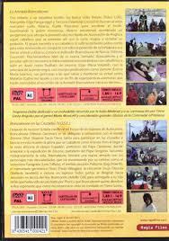 Amazon.com: l'armata brancaleone - brancaleone alle crociate box ...